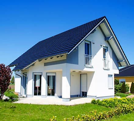 featured-einfamilienhaus