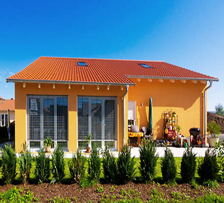 featured-villa