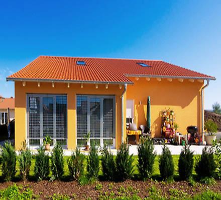 featured-villa